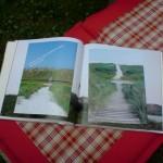 fotobuch2