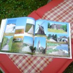 fotobuch3
