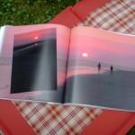 fotobuch4
