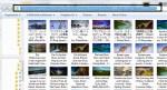 Adressleiste klicken und Pfad in Zwischenablage kopieren